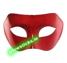 Red Hen Party/Masquerade Mask